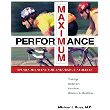 Maximizing the Endurance Athlete's Body: A Guide to Overcoming Training Limitations