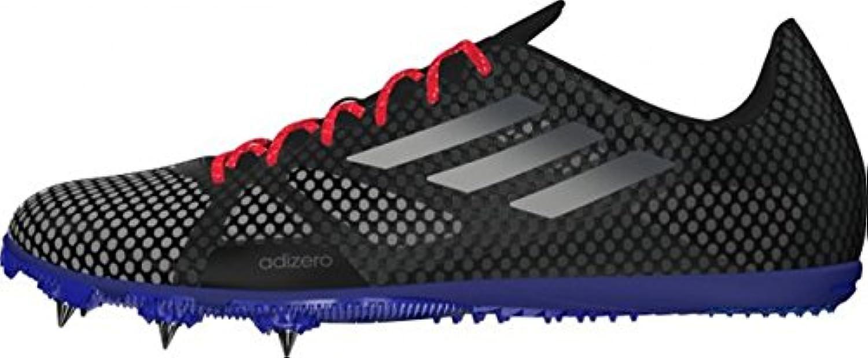 adidas Spike Schuh ADIZERO AMBITION 2 M  Billig und erschwinglich Im Verkauf