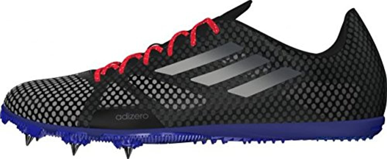 adidas Spike Schuh ADIZERO AMBITION 2 M