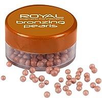 Royal Cosmetic Connections - Perlas de bronceado (50 g)