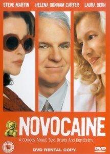 novocaine-dvd-dvd-2003-steve-martin-helena-bonham-carter-laura-dern-