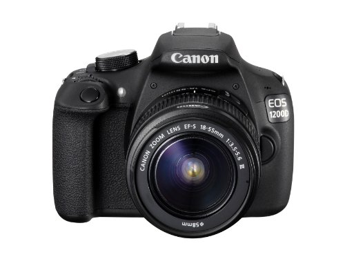 Canon-EOS-1200D-Digital-SLR-Camera-Parent