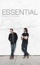 Minimalism: Essential Essays