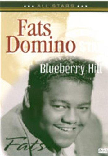 Bild von Fats Domino - Blueberry Hill