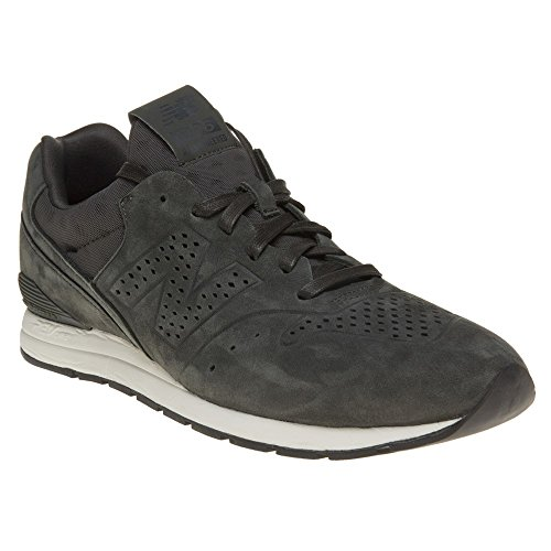 new-balance-mens-996-mens-leather-khaki-sneakers-in-size-445-green