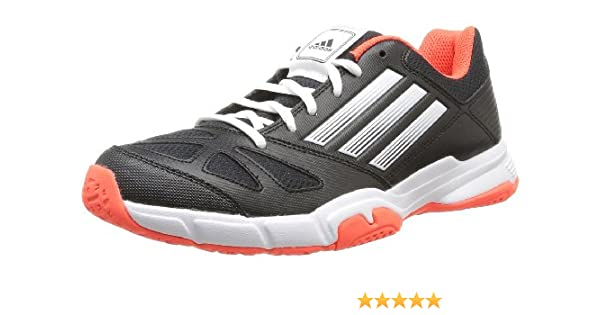 adidas Feather Fly, 0 Homme