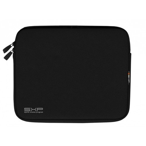 "SXP Colors Tasche für für Apple iPad mini 2 Retina, iPad mini, Google Nexus 7, Samsung Galaxy Note 8.0, Galaxy Tab 3 8.0, BlackBerry PlayBook und andere Tablets und eBook Reader 7"" bis 8"" Zoll"