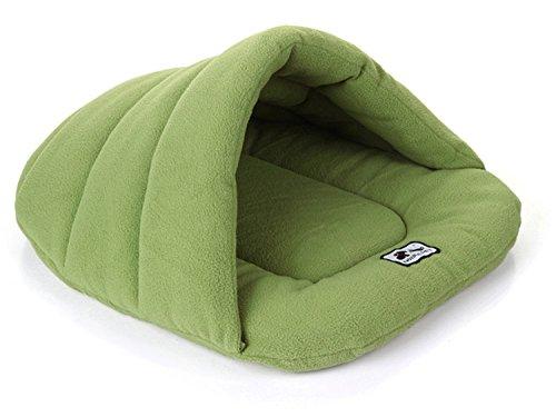 jysport-calido-mascota-saco-de-dormir-comodo-saco-de-dormir-bolsa-mascotas-mascota-camas-snuggle-sac