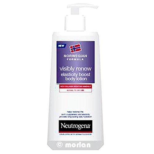 neutrogena-duplo-visibly-renew-locion-corporal-elasticidad-intensa-piel-seca-2x750ml