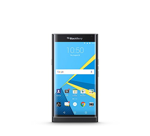 Blackberry-Priv-Smartphone-32-GB-Nero-Italia