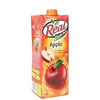 Real Apple Nectar, 1 LTR