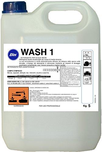 elios-wash-1-detergente-liquido-lavastoviglie-industriali-per-acque-di-media-durezza-la-sua-formulaz