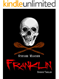 Franklin: Horror-Thriller