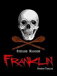 Franklin: Horror-Thriller