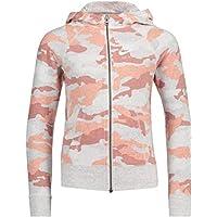 620393750599 Suchergebnis auf Amazon.de für  Nike - Jungen   Bekleidung  Sport ...