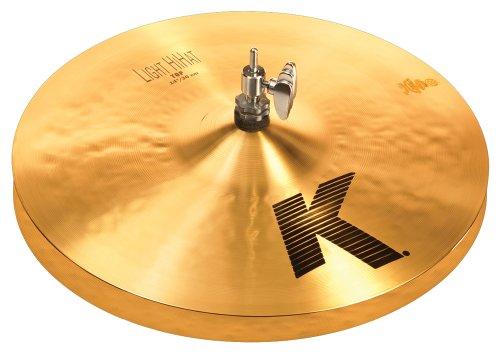 zildjian-14-k-light-hi-hats