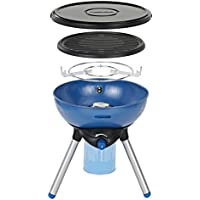 Campingaz - Grill/Cook Plate - Party Grill 200
