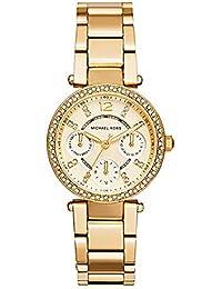 be53f769de8555 Suchergebnis auf Amazon.de für  Designer - seilershop  Uhren