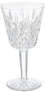 Waterford Crystal Lismore Wine