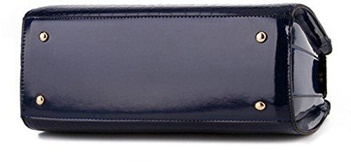 Pu Damen Keshi Trend Bags Beuteltaschen Velours Bags Schultertaschen Beutel Grün Tasche Handtaschen Wildleder Veloursleder Cool Hobo pRwBqa4R