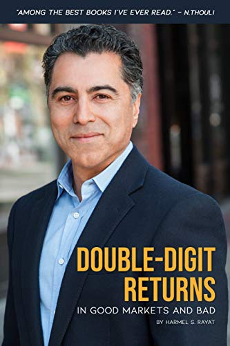 Double-Digit Returns: In Good Markets and Bad (English Edition)