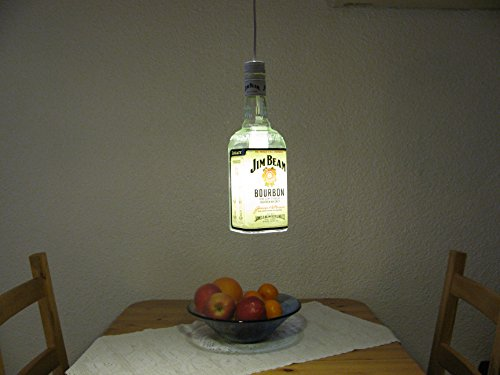 original-jim-beam-flaschenlampe