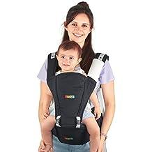 Nimnik Baby Carrier Sling ergonomico Hipseat marsupi multi-posizione