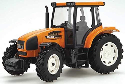 JOAL 156Modell Traktor-Renault