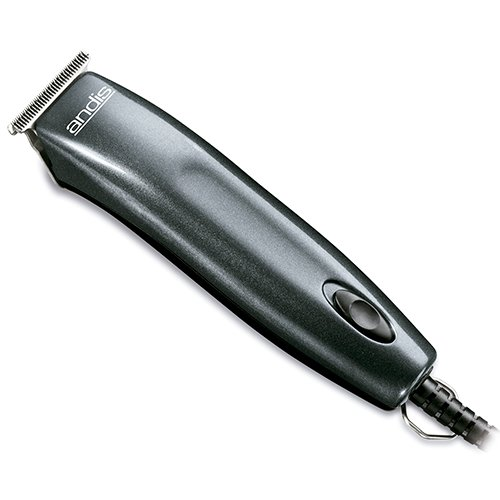 Andis Outliner II Pivot - Trimmer a