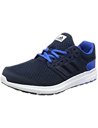 adidas Herren Galaxy 3 Trainingsschuhe, 42 EU