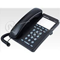TELEFONO VOIP GRANDSTREAM GXP1100 - 1 ACCOUNT