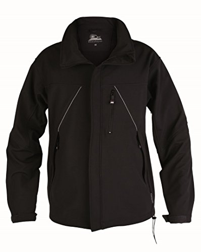 h820bkl-de-lhimalaya-grand-iconic-veste-softshell-homme-noir