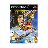Cheapest Jak & Daxter: The Lost Frontier on PlayStation 2
