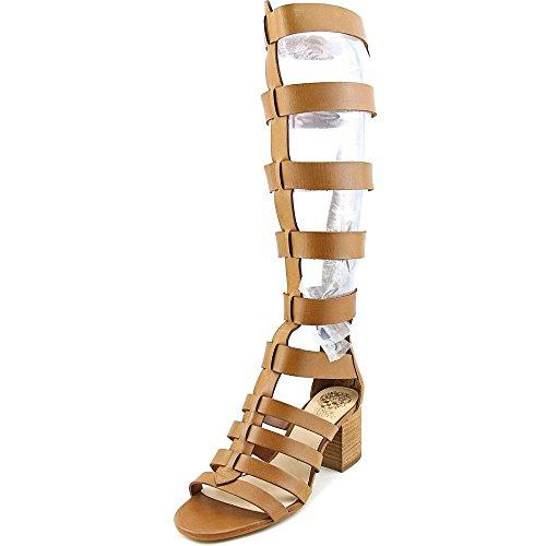 vince-camuto-brenton-femmes-us-9-noir-sandales-gladiateur