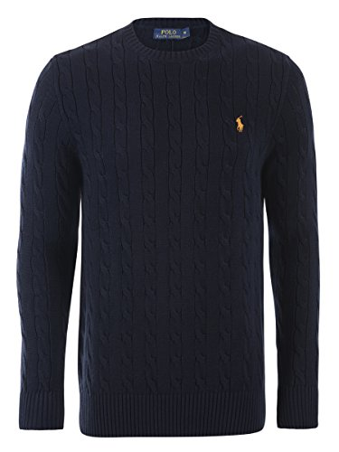 ralph-lauren-maglione-elastico-in-vita-uomo-blu-navy-l