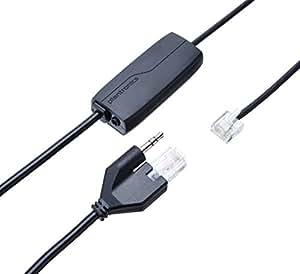 Plantronics APS-11 Headset Connection Kit