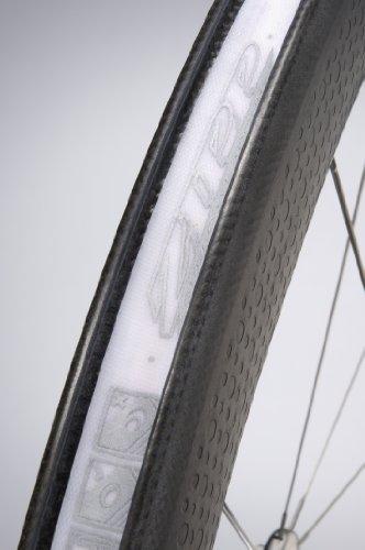 Zipp Brush (Zipp Felgenband, 00.1915.108.010, weiß)