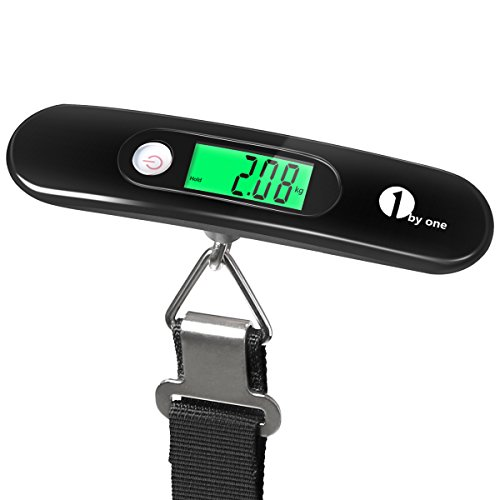 1byone-digital-hanging-luggage-scale-handheld-travel-scale-with-backlit-lcd-display-auto-off-tare-fu