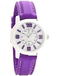 Reloj Marea para Mujer B41162/11