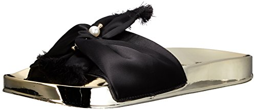 Dirty Laundry by Chinese Laundry Women's May Slide Sandal