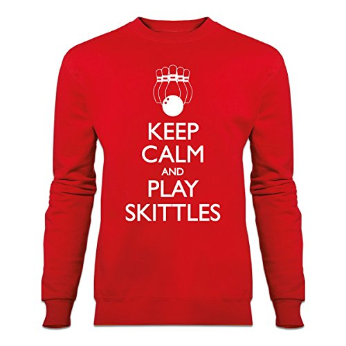 sudadera-keep-calm-and-play-skittles-by-shirtcity