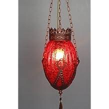 American Bar Leuchterlampe Wohnzimmerlampe Kronleuchter Restaurant Korridor Fr Die Beleuchtung Eisen Lampe Gin