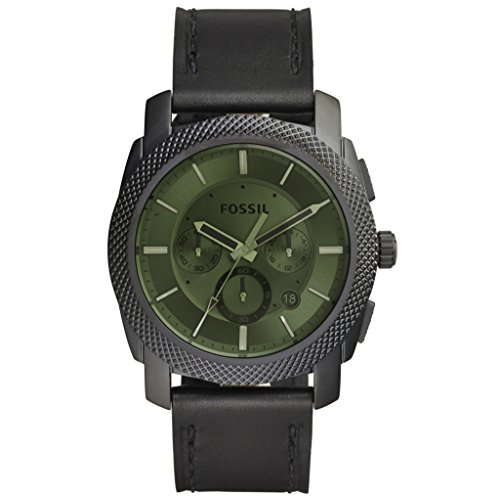 Fossil 240741-00
