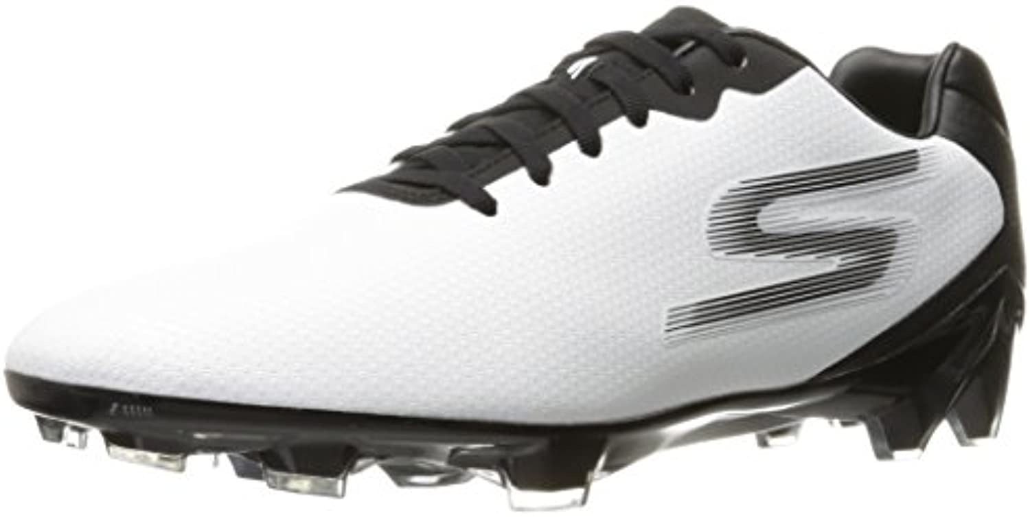 Skechers Performance Men's Go Galaxy FG Soccer Cleat Shoe