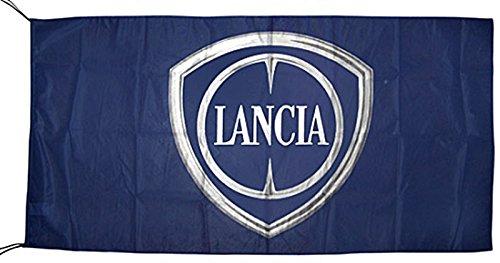 grand-drapeau-lancia-1500-mm-x-900-mm-ob