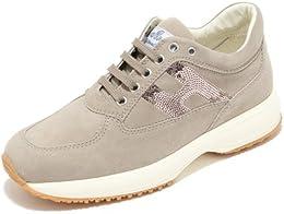 scarpe hogan bambina 35