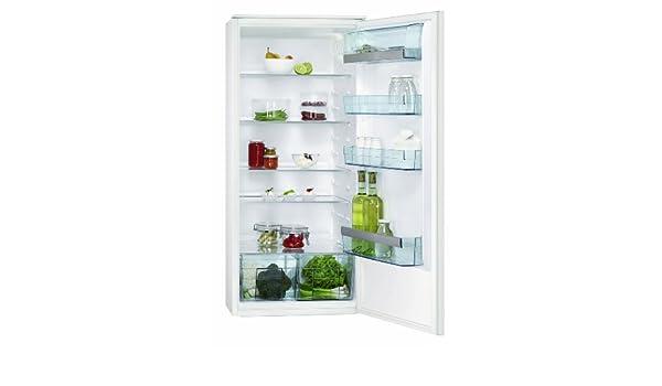 Aeg Santo Kühlschrank Mit Gefrierfach : Aeg santo sks s mini kühlschrank cm höhe kwh