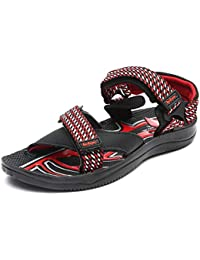 Lee Cooper Men's Sandals & Floaters
