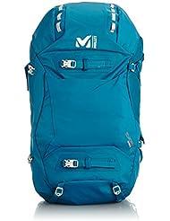 Sac à dos alpinisme Femme Millet TORONG 32 MBS LD