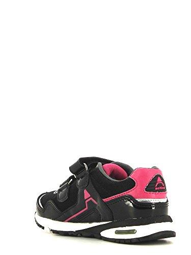 Chicco 01050636 Sneakers Bambino Nero
